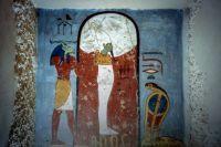 Ramesse I.