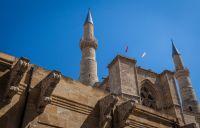 Mešita Selimiye