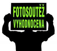 Bublina_pro_www_FOTOSOUTEZ_VYHODNOCENA_mala.jpg