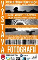 Fotosoutez_2016_VYSTAVA_plakat_pro_WWW_a_FB_NEW_0.jpg