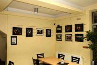 výstava Fotoklubu v Ledči 16.12.2012