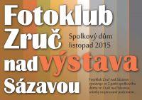 fotovýstava_spolkac_2015.jpg