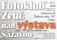 plakát-čáslav-2016_na-web.jpg