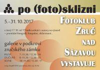 plakát_fotoklub_barva_w.jpg