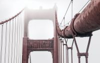 na mostě 1